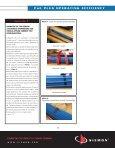 IEEE 802.3at PoE Plus Operating Efficiency: - Siemon - Page 5
