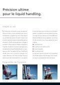 """Distributeurs avec embase pour bouteilles VITLAB """"genius"""" - Page 3"""