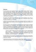 Drugs Policy PDF - Ashfield Girls' High School - Page 3