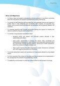 Drugs Policy PDF - Ashfield Girls' High School - Page 5