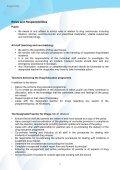Drugs Policy PDF - Ashfield Girls' High School - Page 6