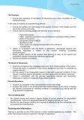 Drugs Policy PDF - Ashfield Girls' High School - Page 7