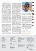 Reisen 2014 - Wheelies - Seite 3