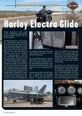 Reisen 2014 - Wheelies - Seite 6