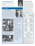 2012 Spring - Volume 29 No.1 - Grosse Pointe Historical Society - Page 2