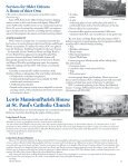 2012 Spring - Volume 29 No.1 - Grosse Pointe Historical Society - Page 3