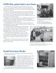 2012 Spring - Volume 29 No.1 - Grosse Pointe Historical Society - Page 4