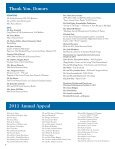2012 Spring - Volume 29 No.1 - Grosse Pointe Historical Society - Page 6