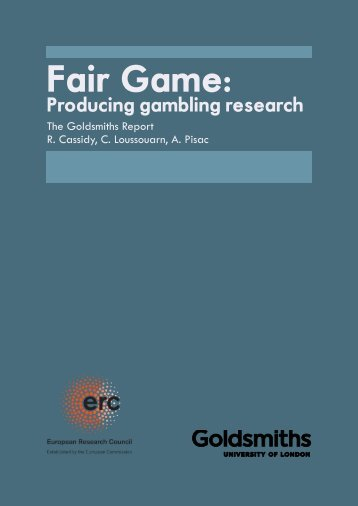 Fair Game 04-03-14_with cover