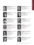 AcAdemic cAtAlog - Luther Seminary - Page 7