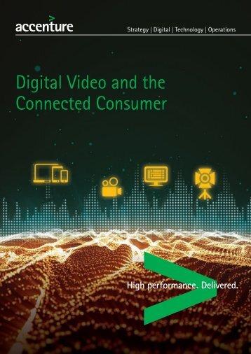 Accenture-Digital-Video-Connected-Consumer