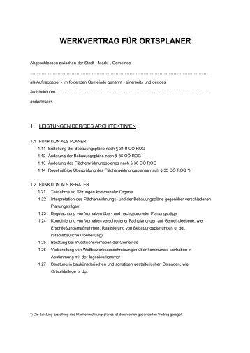 Werkvertrag Archives Kaufvertrag Muster Vinpearl Baidaiinfo