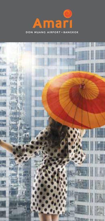 Untitled - Amari Hotels and Resorts