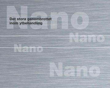 Bonderite® NT - Henkel
