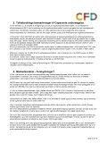 Download tolkeområdets Strategi 2020 som pdf - Center for døve - Page 6