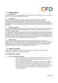 Download tolkeområdets Strategi 2020 som pdf - Center for døve - Page 7