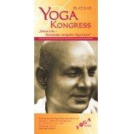 Kongress-Programm - Yoga Vidya