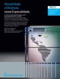 Edição 1 Especial em Português - SET - Page 2