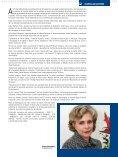 Edição 1 Especial em Português - SET - Page 3