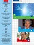 Edição 1 Especial em Português - SET - Page 4