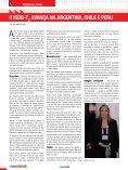 Edição 1 Especial em Português - SET - Page 6