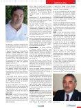 Edição 1 Especial em Português - SET - Page 7
