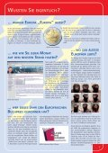 Europabrief Nr. 59, Dezember 2012 - Glante, Norbert - Page 3