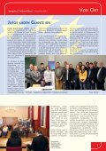 Europabrief Nr. 59, Dezember 2012 - Glante, Norbert - Page 5