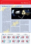 Europabrief Nr. 59, Dezember 2012 - Glante, Norbert - Page 7