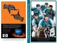 Cover hpc - NHL.com