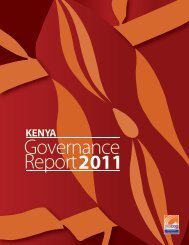 Download the full report here - Africa Centre for Open Governance