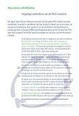 Duurzame ontwikkeling - VinylPlus - Page 3