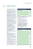 Duurzame ontwikkeling - VinylPlus - Page 4