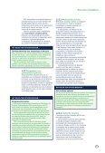 Duurzame ontwikkeling - VinylPlus - Page 6