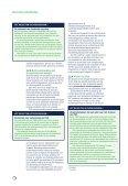 Duurzame ontwikkeling - VinylPlus - Page 7
