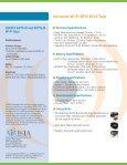AiRISTA Universal WiFi Tag - Page 2