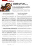 de Barros Neto - Revista Africa Today - Page 6