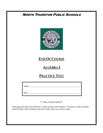 Algebra EOC Practice Exam and Answer Key.pdf