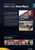 Satu Mare - Inter Cars - Page 3