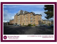 2/11 homeroyal house, chalmers crescent ... - Stuart & Stuart