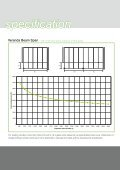 Veranda Overview Retail 8pp.indd - Ultraframe - Page 6