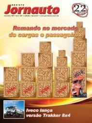 Investir na mensagem de que pessoas físicas ... - Revista Jornauto