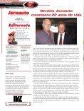 Investir na mensagem de que pessoas físicas ... - Revista Jornauto - Page 6