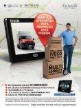 Investir na mensagem de que pessoas físicas ... - Revista Jornauto - Page 7