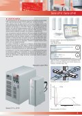 en formato PDF - Iberica de Automatismos - Page 3