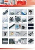 en formato PDF - Iberica de Automatismos - Page 4