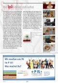 Ulm Hafenbad 12 www.wolfram-s.de Facebook unter ... - KSM Verlag - Seite 5