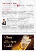 Ulm Hafenbad 12 www.wolfram-s.de Facebook unter ... - KSM Verlag - Seite 6