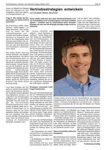 Download PDF - Dr. Kraus & Partner