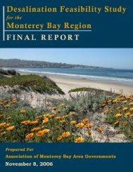PDF - Monterey Bay National Marine Sanctuary - NOAA